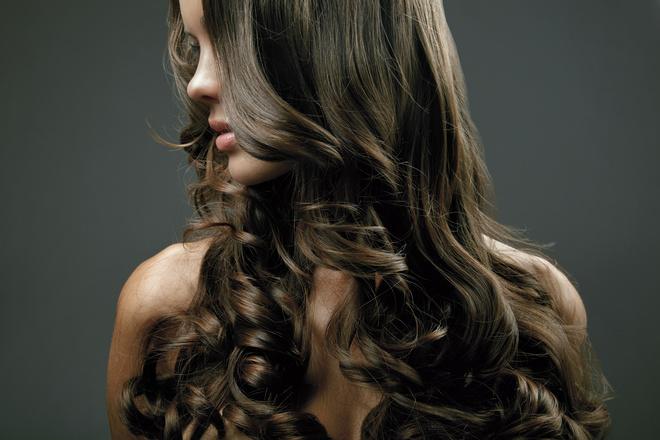 несмываемые крем для волос