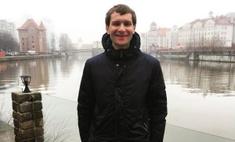 Звезда «Реальных пацанов» Николай Наумов в третий раз стал отцом