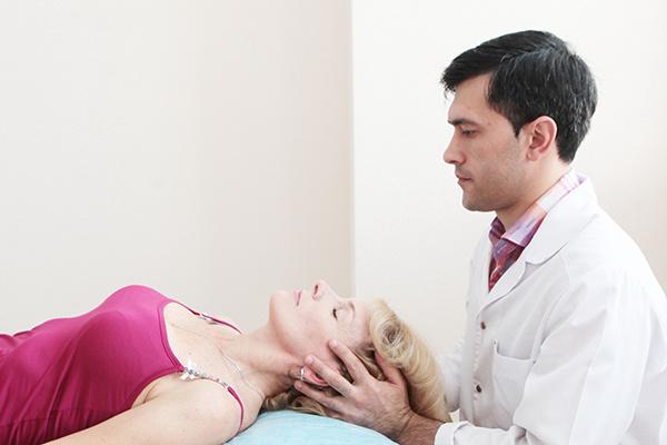 Остеопатия что это такое
