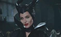 Стелла Маккартни посвятила коллекцию Анджелине Джоли