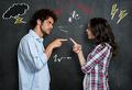 Почему мы оскорбляем друг друга? Отвечают философы