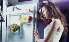Считаете фруктозу спасением? 7 мифов о правильном питании