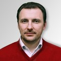 Кирилл Мазальский