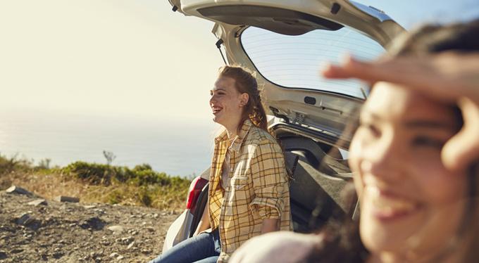 8 привычек, которые изменят жизнь