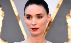 Актриса пришла на «Оскар-2016» без белья