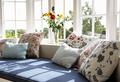 Как сделать дом уютным
