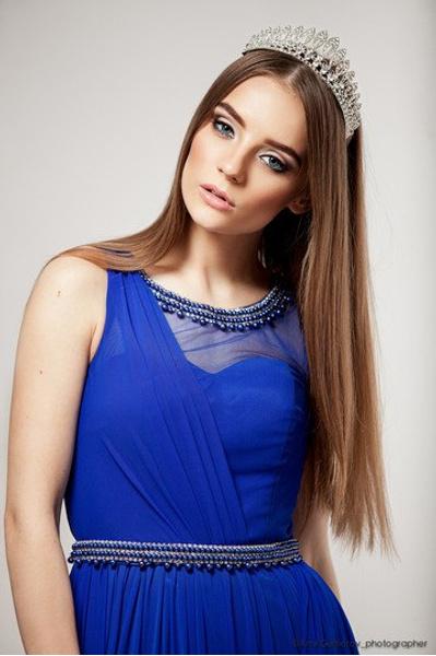 Мисс Студенчество России-2015 участницы, подробности конкурса