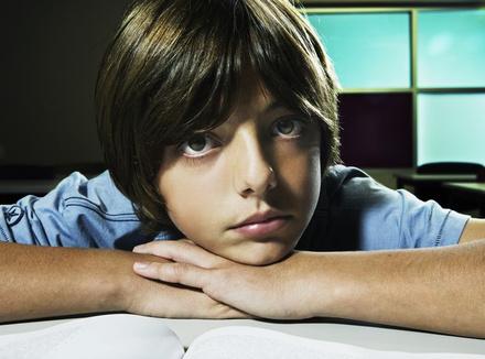 «Может, но не хочет!»: 12 советов родителям школьников