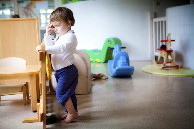 Ребенок очень часто болеет, поделитесь опытом