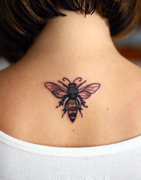Картины жизни: татуировки по знакам зодиака   галерея [1] фото [2]