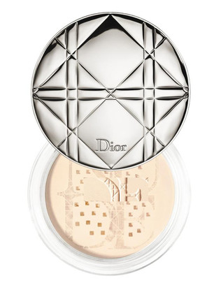 Christian Dior Haute Couture 2015