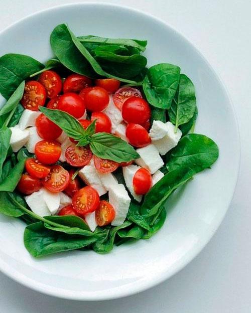 диетическое питание меню при панкреатите