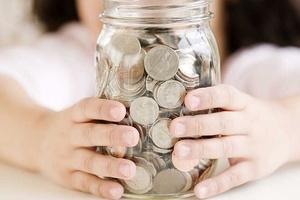 Карманные деньги: сколько давать детям - Woman s Day