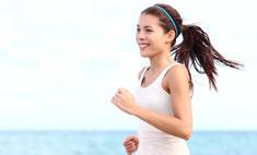 Как быстро похудеть в отпуске: топ-7 способов