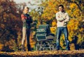 5 установок людей, которых воспитывали «трудные» родители