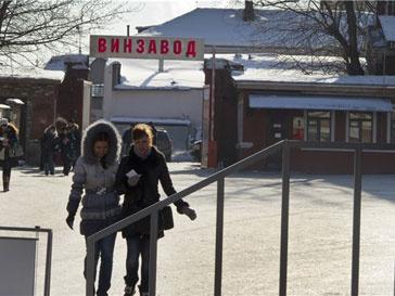 На территории «Винзавода» откроют музей