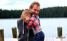Ник Вуйчич: 7 правил, которые помогают быть счастливым