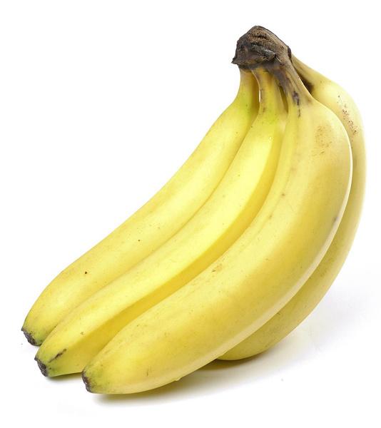 К чему снятся бананы, сонник