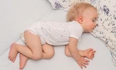 На каком матрасе лучше спать ребенку, чтобы избежать развития болезней позвоночника