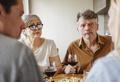 12 ошибок при знакомстве с родителями партнера. Мнение психологов