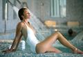 Spa: вода как лечение и отдых