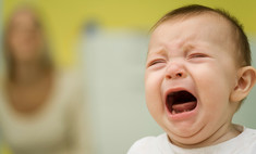 Детские шалости и недетские проблемы окружающих