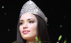 Кто самая красивая девушка Татарстана? Выбирай!