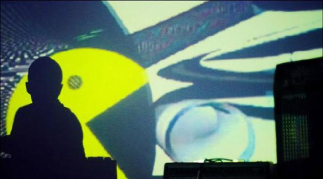 Выступление знаменитой питерской группы «PROдукты 24», которая заявлена в списке участников «Рупора» 13 февраля.