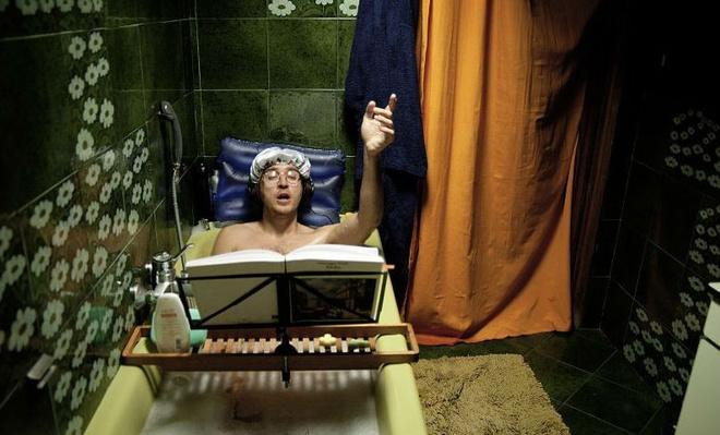 Уфа, афиша 25-27 сентября, фестиваль итальянских комедий