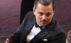 Почему не дали «Оскар» Леонардо Ди Каприо