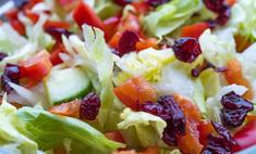 Диета Пегано: антипсориазная система питания и жизни