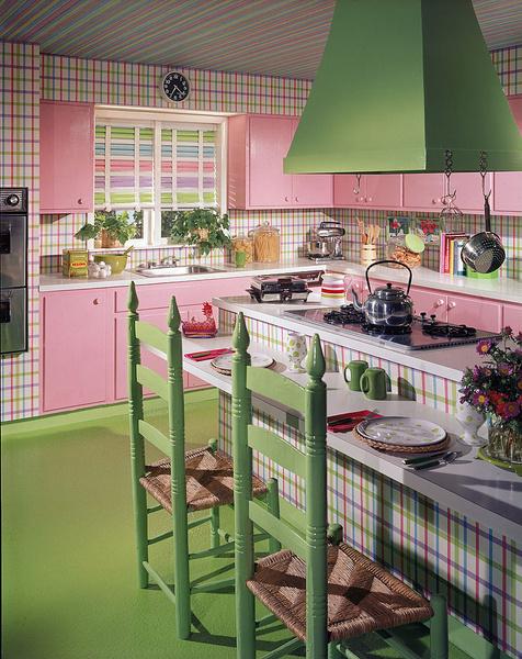 сонник кухня