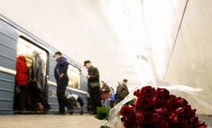 Во Франции задержаны подозреваемые в причастности к московским терактам