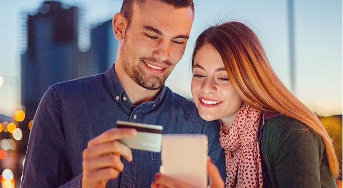 5 причин открыть совместный счет