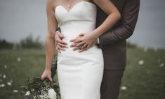 Как миостимуляторы ЭСМА помогают прийти в форму к свадьбе