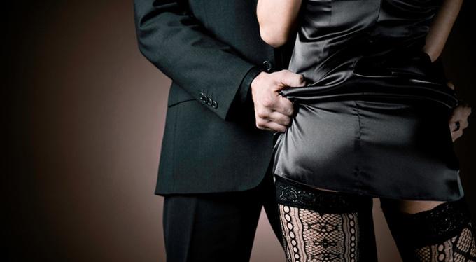 Чтобы вновь влюбить в себя мужа, я пошла на сайт знакомств