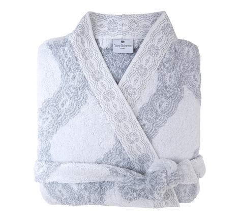 Yves Delorme: коллекция постельного белья весна-лето 2016 | галерея [1] фото [6]