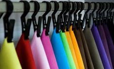 Виды материалов и их свойства. Выбор ткани для пошива одежды