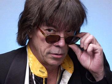 Новый коллектив Мика Джаггера выпустит альбом осенью 2011 года
