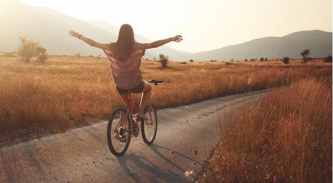 Четыре стадии жизни: гид для тех, кто хочет прожить жизнь без сожалений