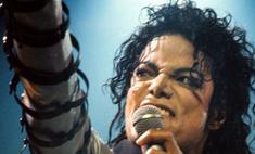 Фанаты Джексона выпустят тысячи шариков в его память