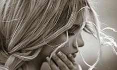 Wday тестирует: шампуни для роста волос