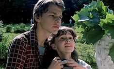 Пять лучших советских фильмов для подростков