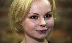 Алиса Вокс: «В «Ленинграде» была не я!»