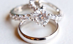 Как выбрать обручальные кольца: главные тренды