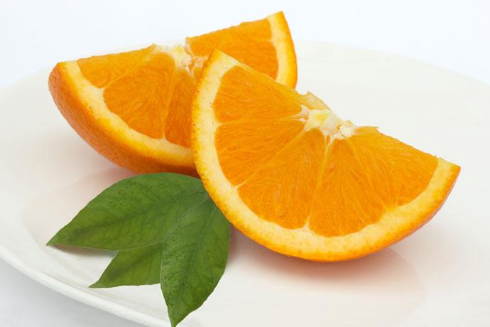 цитрусовый фрукт помело и чем он полезен