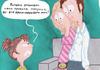 В поисках родительского авторитета