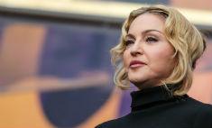 Мадонна: 25 вещей, которых вы обо мне не знали