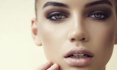 Прочитать и запомнить: очищение лица по типу кожи