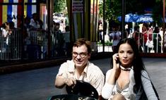 Новинки кино: «Ирония любви» и «Хлоя»